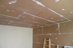 odhlucnenie-bytu-steny-stropu