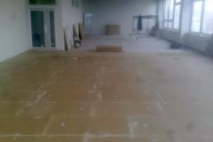 odhlucnenie-podlahy