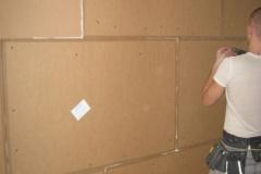 zvukova-izolacia-steny